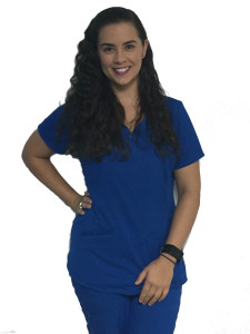 occupational therapy doral