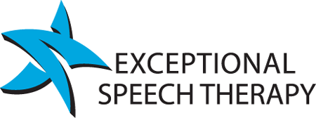 Exceptional Speech Therapy